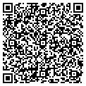 QR code with Dns Transportation Inc contacts