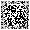 QR code with Aoba Japanese Restaurant contacts