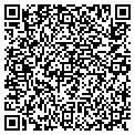 QR code with Digiacomo Construction Co Inc contacts