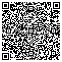 QR code with Palm Springs North Elementary contacts