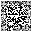 QR code with Gulfcoast Veterinary Referral contacts