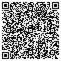 QR code with Aardelite Plant contacts