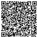 QR code with East Polk County Assn Realtors contacts