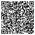 QR code with Envy Accessories contacts
