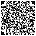 QR code with Majestic International Group contacts