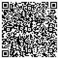 QR code with Andren Software Co contacts
