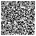 QR code with Pyramid Technology Inc contacts