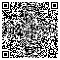 QR code with El Rey Del Pollo Restaurant contacts