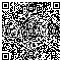 QR code with Daily Medical Equipment Corp contacts