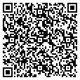 QR code with Geraldis contacts
