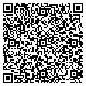 QR code with Development Corp Of Palm Beach contacts