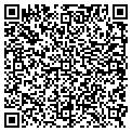 QR code with Glass Land Acquisition SE contacts