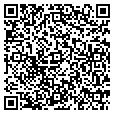QR code with Ad By Objects contacts