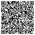 QR code with H&L Properties LLC contacts