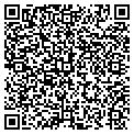 QR code with Rbl Upholstery Inc contacts