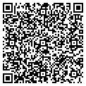 QR code with Pre-Vent Services contacts