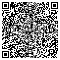 QR code with Esthers Restaurant contacts