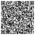 QR code with Aromas Bh of USA Inc contacts