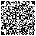 QR code with Lighthouse Realty North Fla contacts