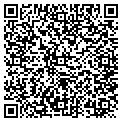 QR code with J&R Construction Inc contacts