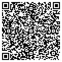 QR code with Williams Fence Co contacts