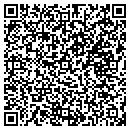 QR code with National Financial Benefits Co contacts