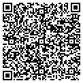 QR code with Neal Custom Homes contacts