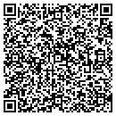 QR code with Tailored Mobile Auto Service contacts