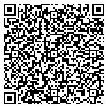 QR code with Lampe Roy & Assoc Inc contacts