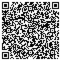 QR code with Sunsets Tanning Salon contacts