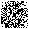 QR code with Seabreeze Motel contacts