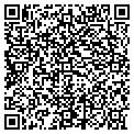 QR code with Florida Santa Getrudis Assn contacts