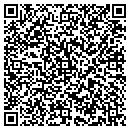 QR code with Walt Freeman Landscape Archt contacts
