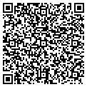 QR code with Sandcastle Designs contacts