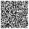 QR code with Hunter Hearing Aids contacts