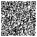 QR code with Davis Gutters contacts