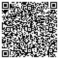 QR code with Styles Jiannys Inc contacts
