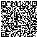 QR code with Great Western Meats Inc contacts
