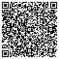 QR code with Allen Moore Carpentry contacts