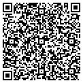 QR code with Windham Upholstery contacts