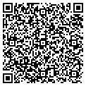 QR code with Bird Construction Inc contacts