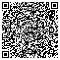 QR code with Southern Pride Lawn Care contacts