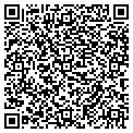 QR code with Larinda's Skin Nail & Hair contacts