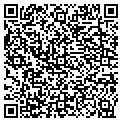 QR code with Judy Brondoli Skin Care Inc contacts