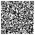 QR code with Lighthouse Island Resort contacts