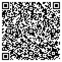 QR code with Crickets Personal Touch Salon contacts