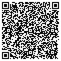 QR code with Environmental Department contacts