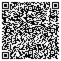 QR code with Brown Security & Law Group Pa contacts