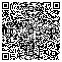 QR code with Beacon Woods Plaza Inc contacts