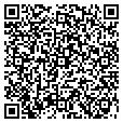 QR code with Transvalue Inc contacts